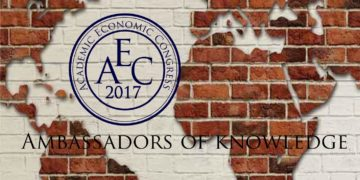 Academic Economic Congress 2017