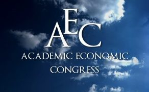 Academic Economic Congress 2015
