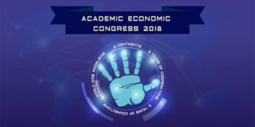 Academic Economic Congress 2018