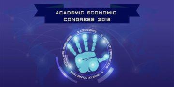 Academic Economic Congress 2018